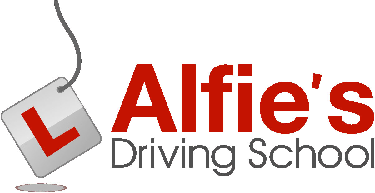 Driving Instructor - Lee at Alfies Driving School