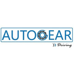 Driving Instructor - AutoGear Driving