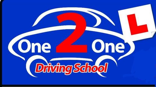 Driving Instructor - One2one Driving School